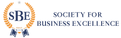 Bizexcellence Logo