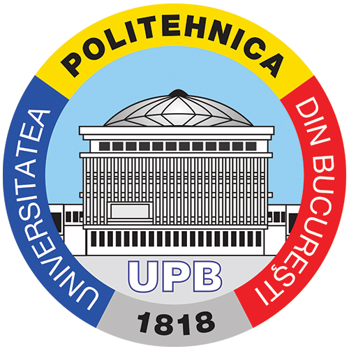 Univeristy Politehnica